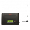 GSM / GPS Systems