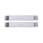 REED SWITCH NESS SURFACE - WHITE